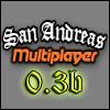 SA-MP 0.3b